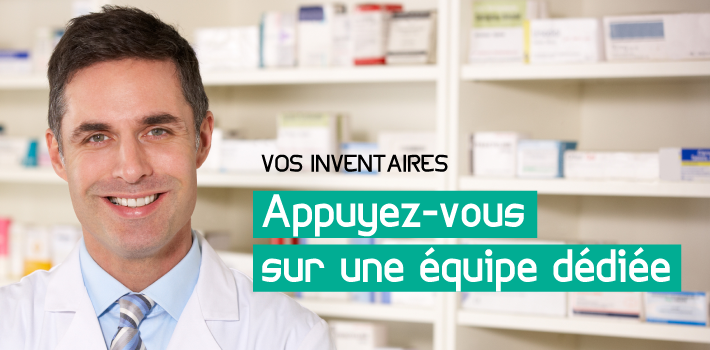 inventaires en pharmacie anip