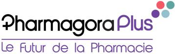 L'ANIP doublement présente à Pharmagora 2017