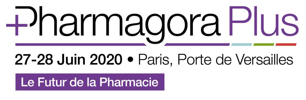 Pharmagora 2020